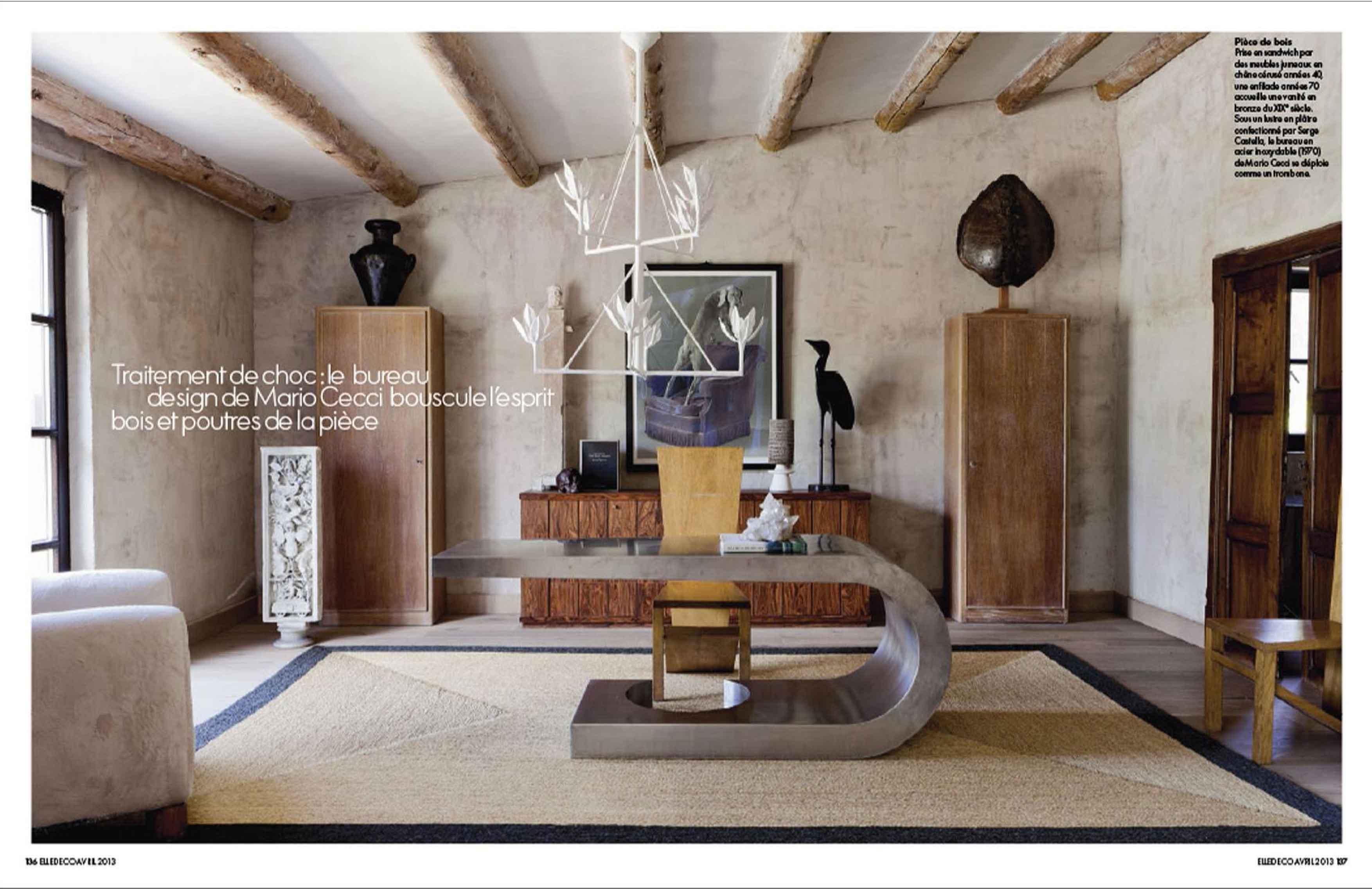decoration poutre en bois fashion designs. Black Bedroom Furniture Sets. Home Design Ideas