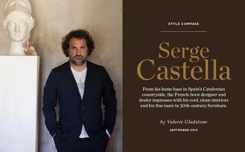 Serge castela 1stdibs article serge castella - Serge castella ...