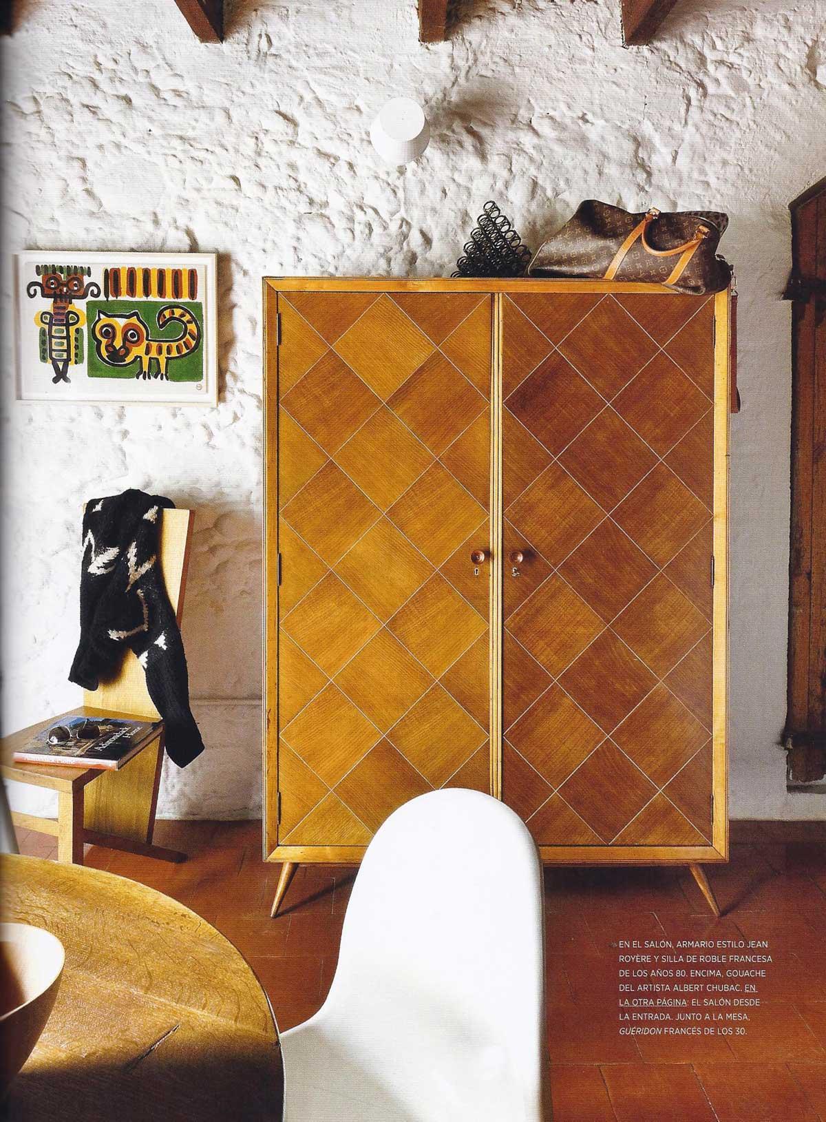 ad_spain-07-interior-01