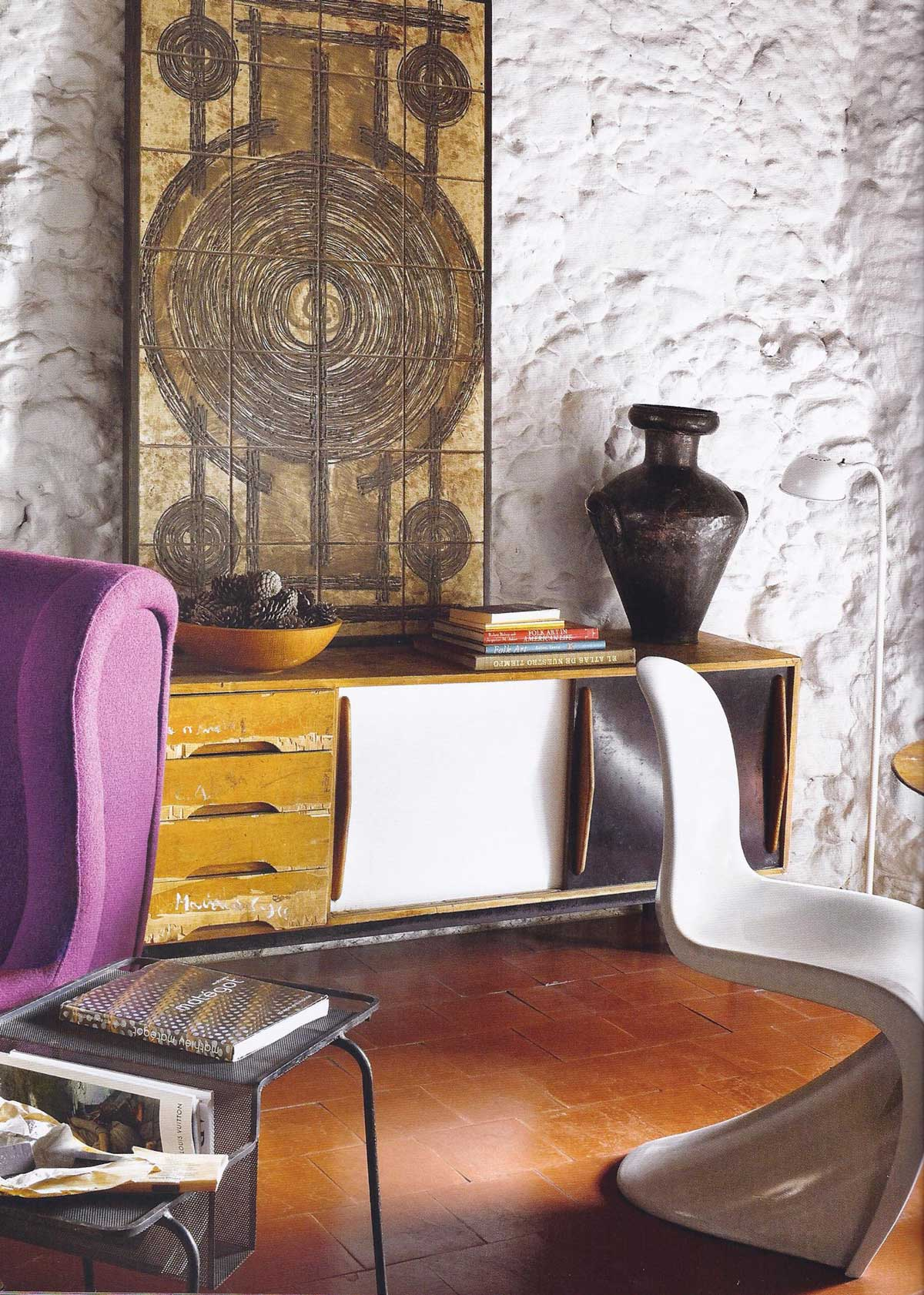 ad_spain-07-interior-06