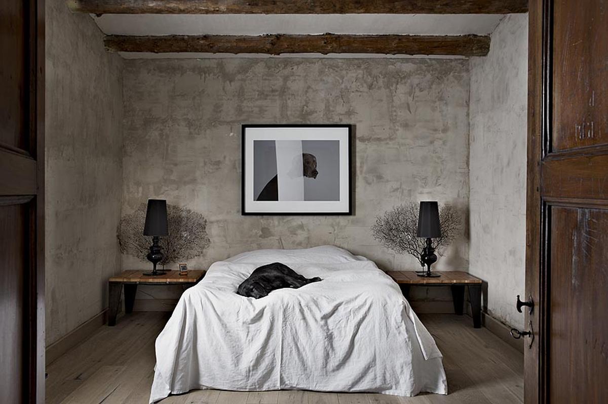 Serge-castella-interiors-Country-living-01