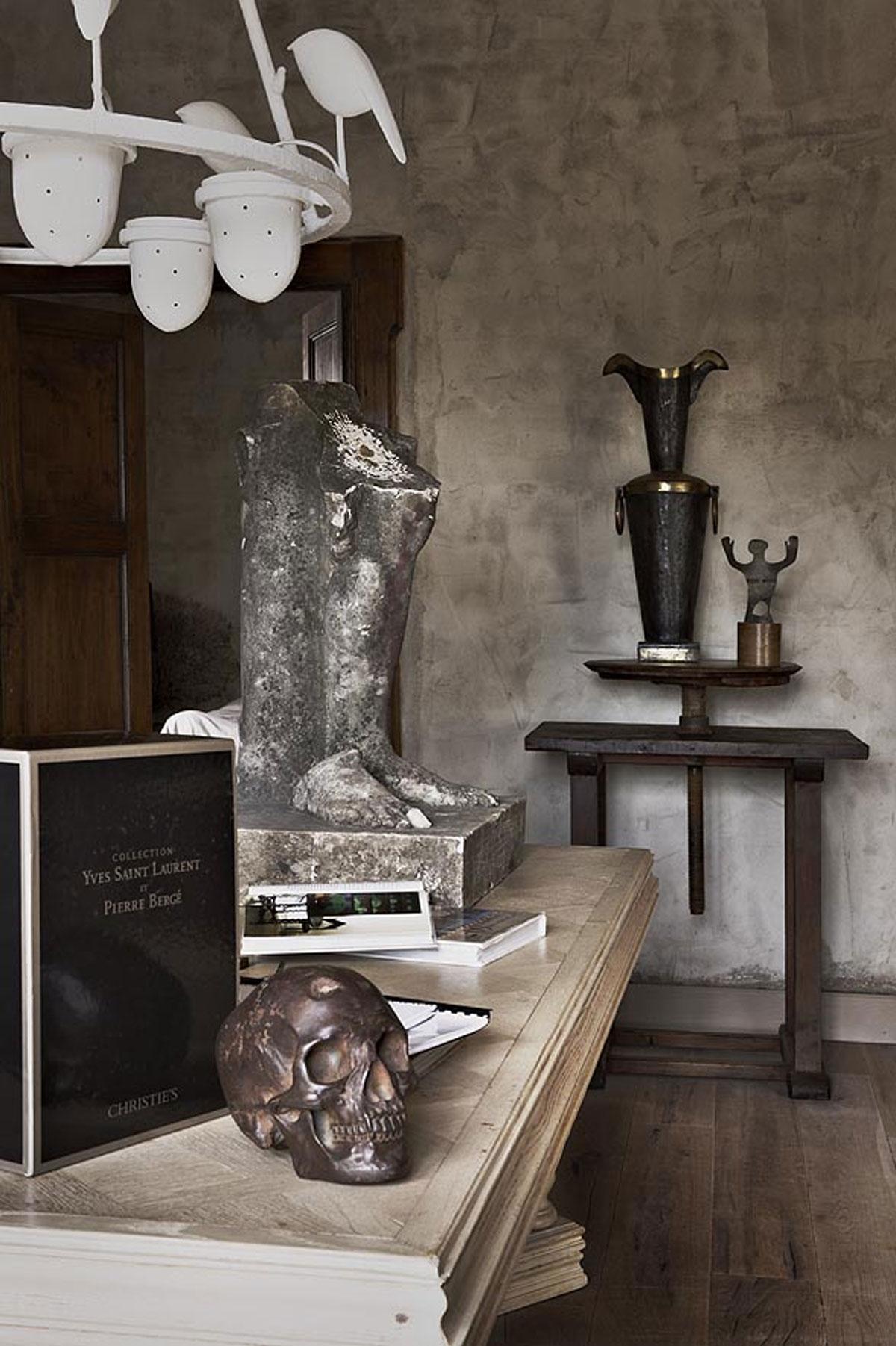 Serge-castella-interiors-Country-living-02