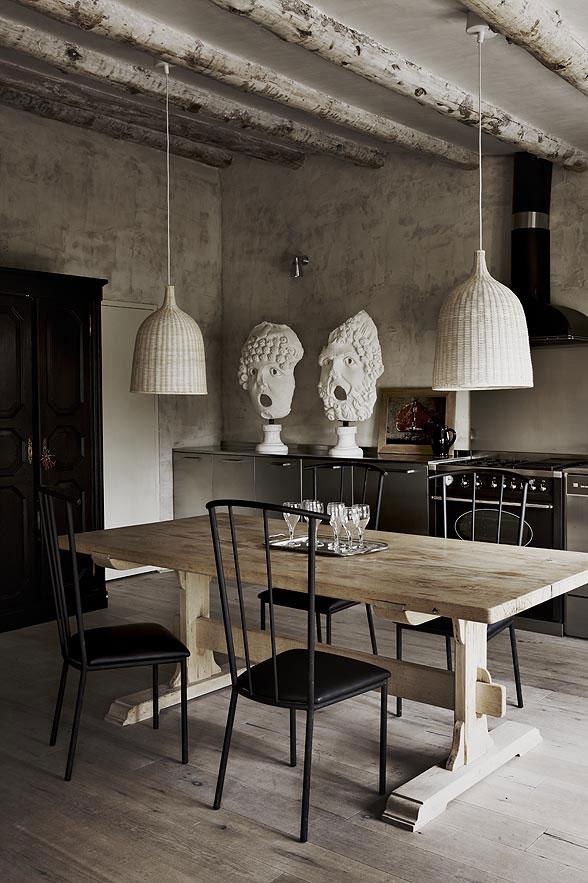 Serge-castella-interiors-Country-living-03