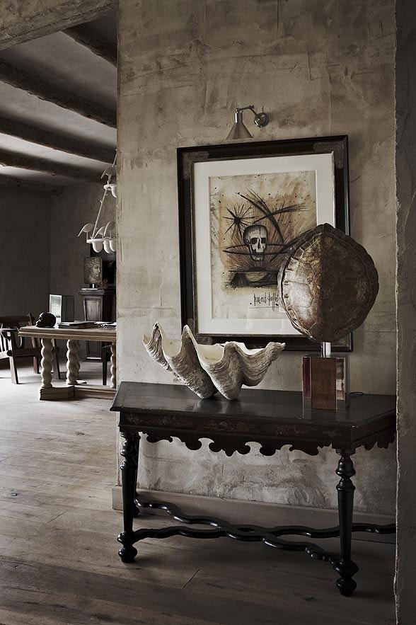 Serge-castella-interiors-Country-living-04