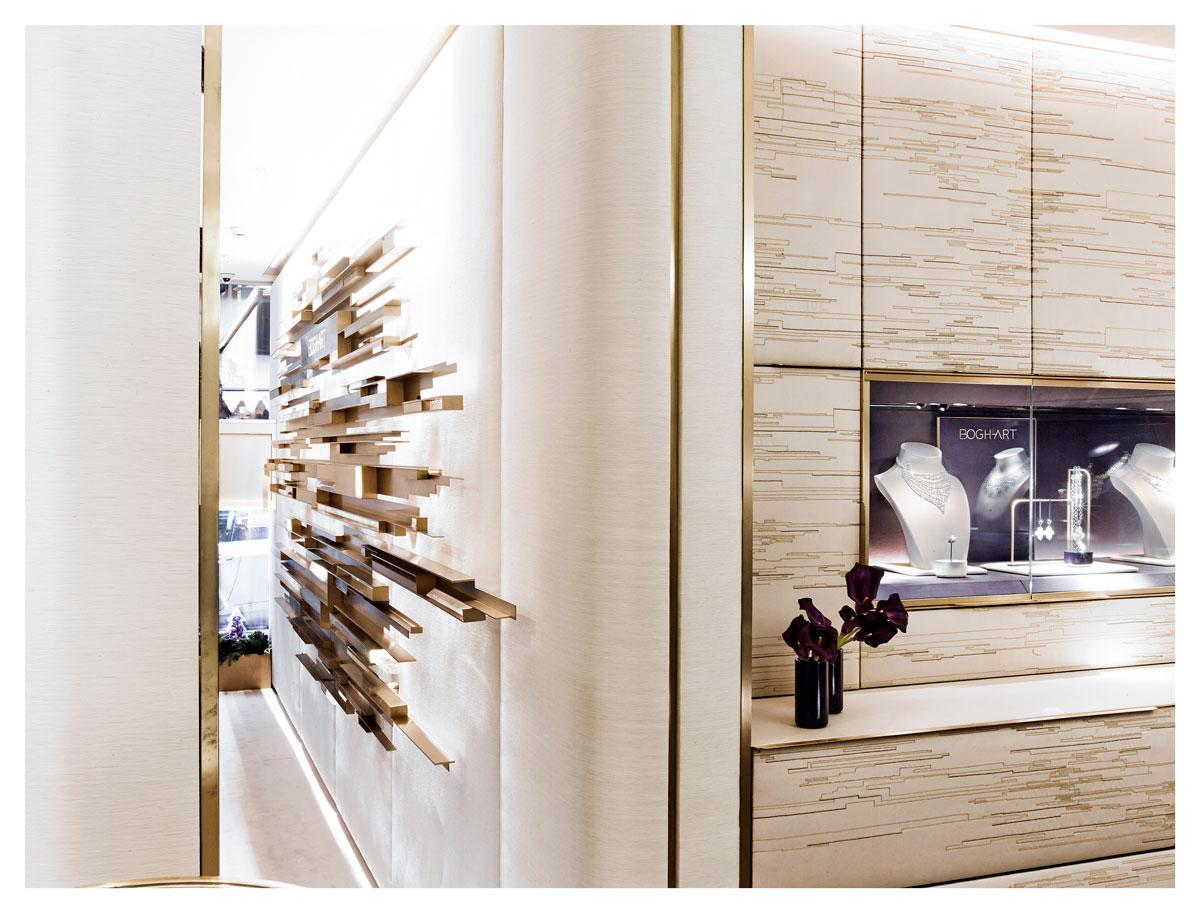 Serge-castella-interiors-boutique-01