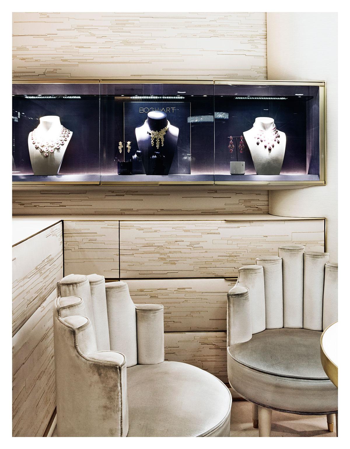 Serge-castella-interiors-boutique-03