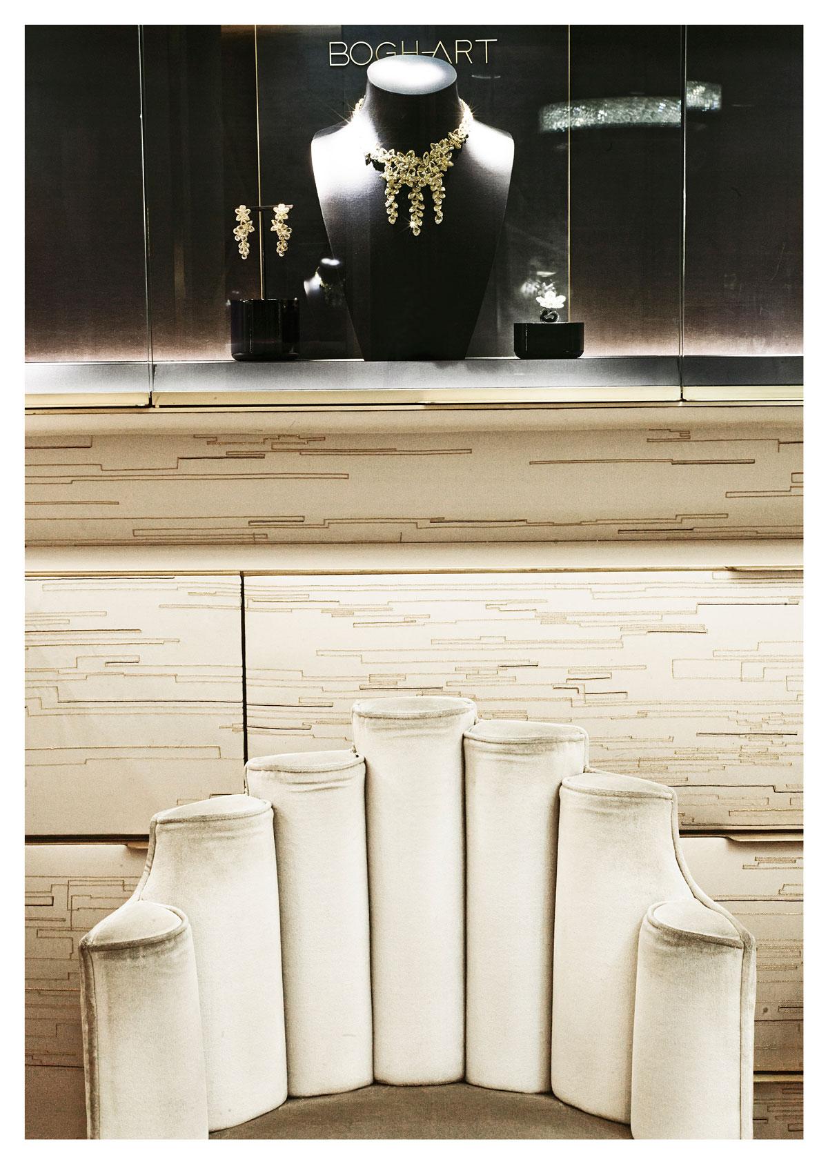 Serge-castella-interiors-boutique-04