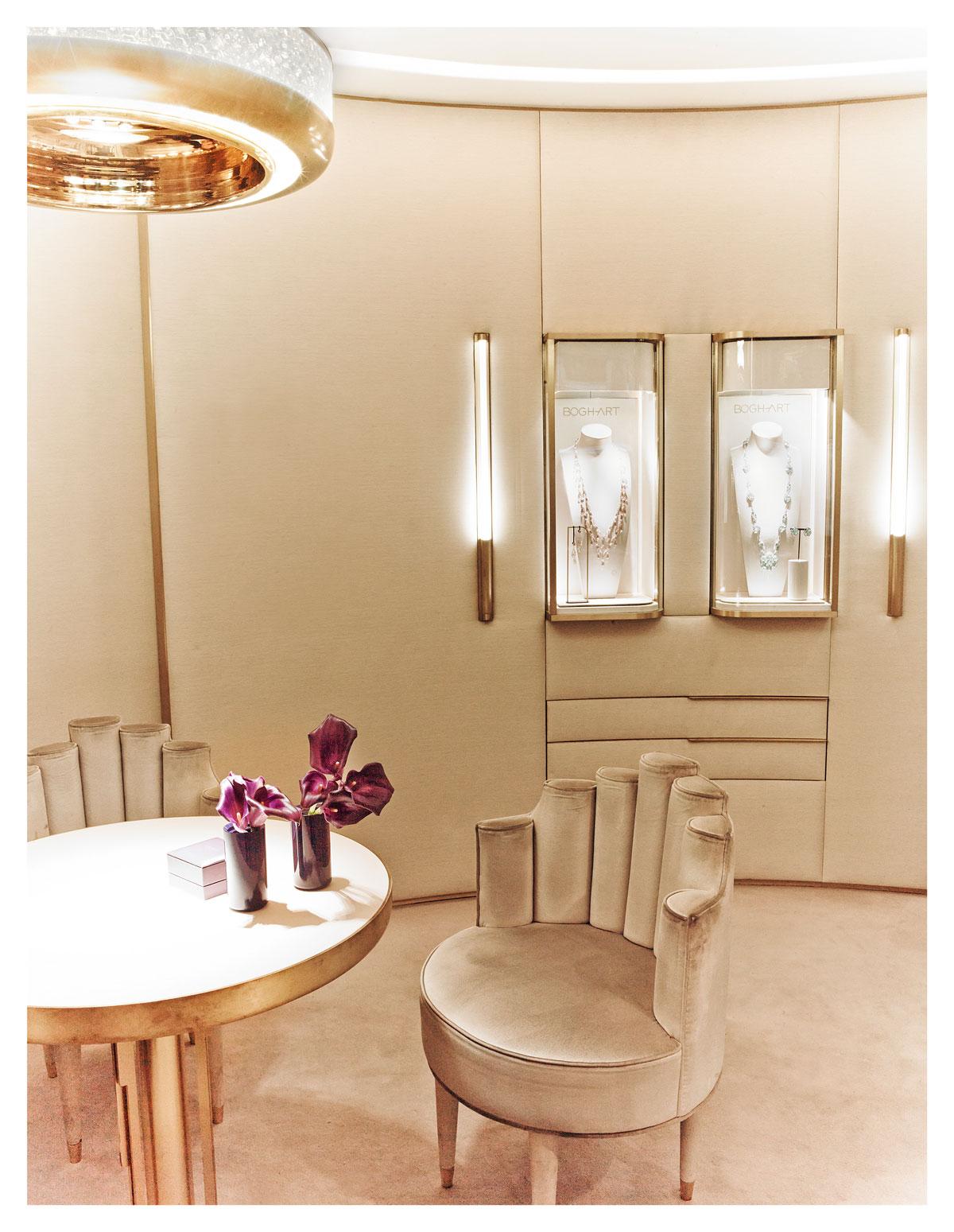 Serge-castella-interiors-boutique-05