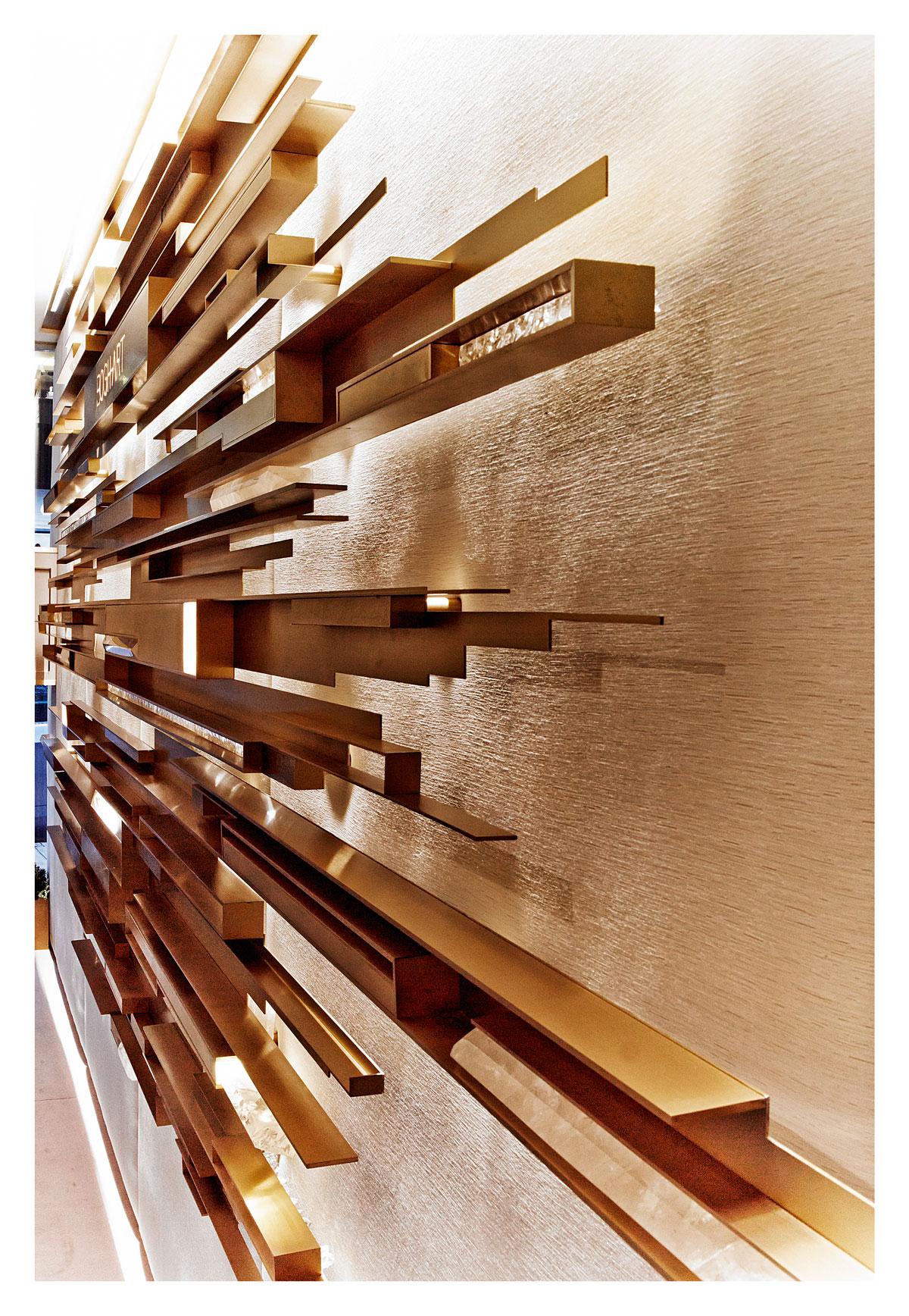 Serge-castella-interiors-boutique-06