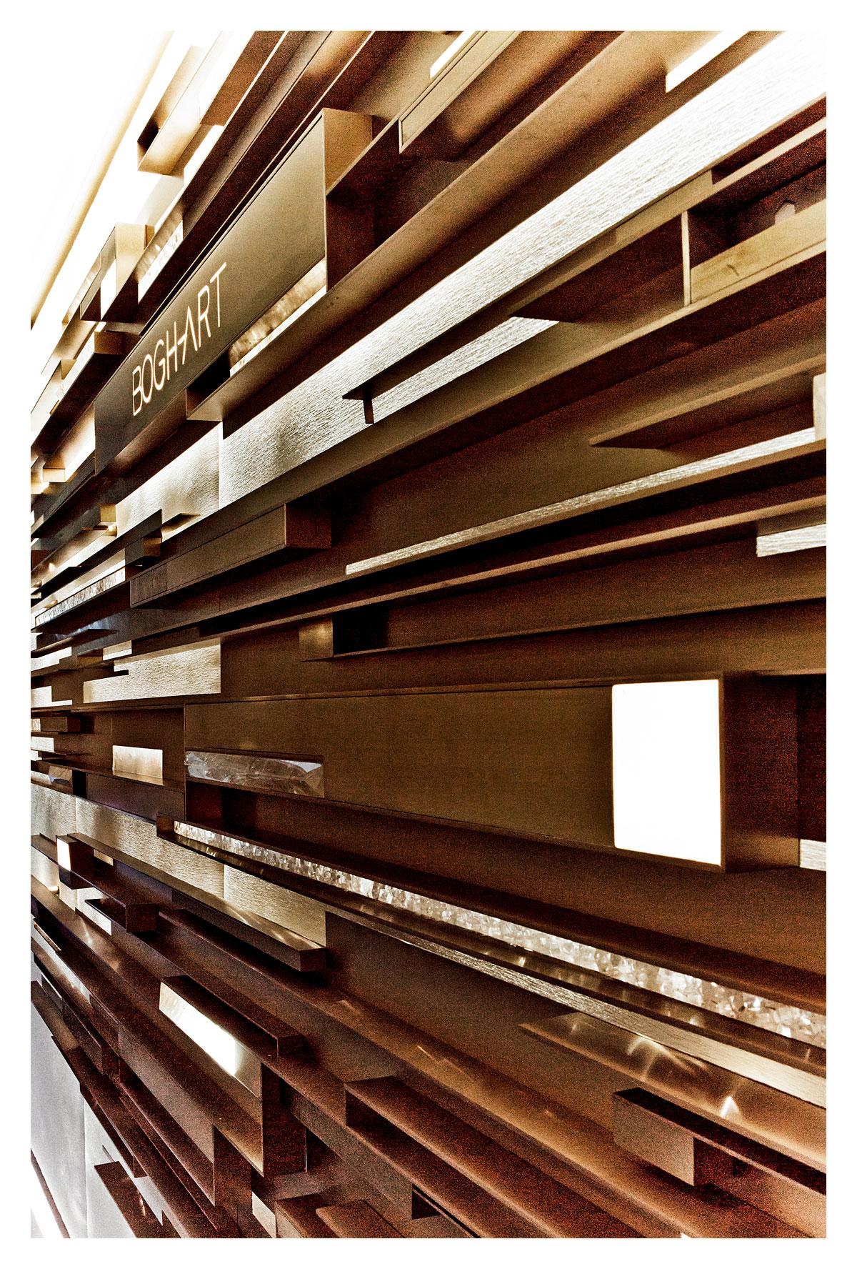 Serge-castella-interiors-boutique-07