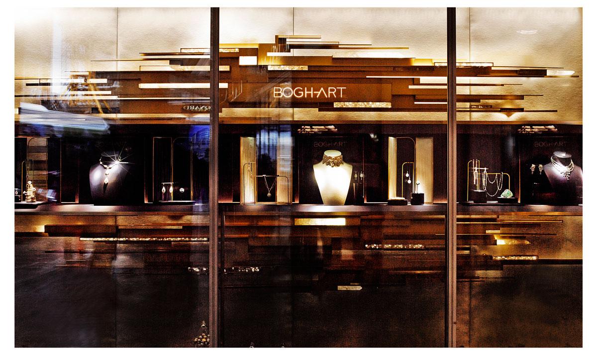 Serge-castella-interiors-boutique-08