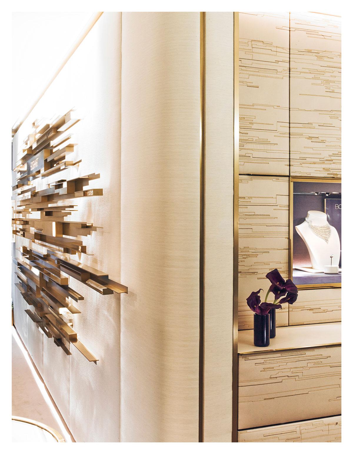 Serge-castella-interiors-boutique-09