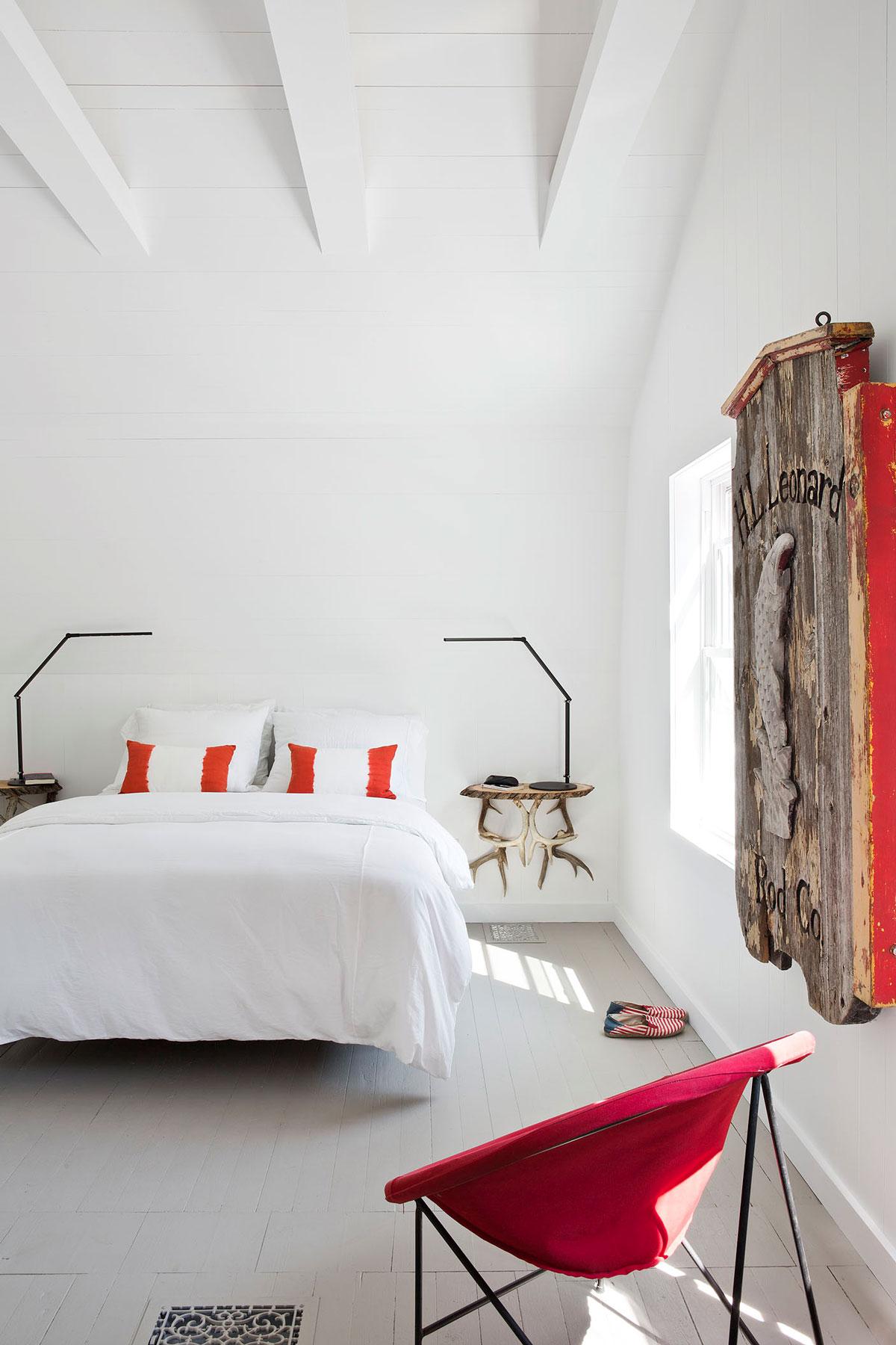 serge-castella-interiors-cottage-adirondaks-01