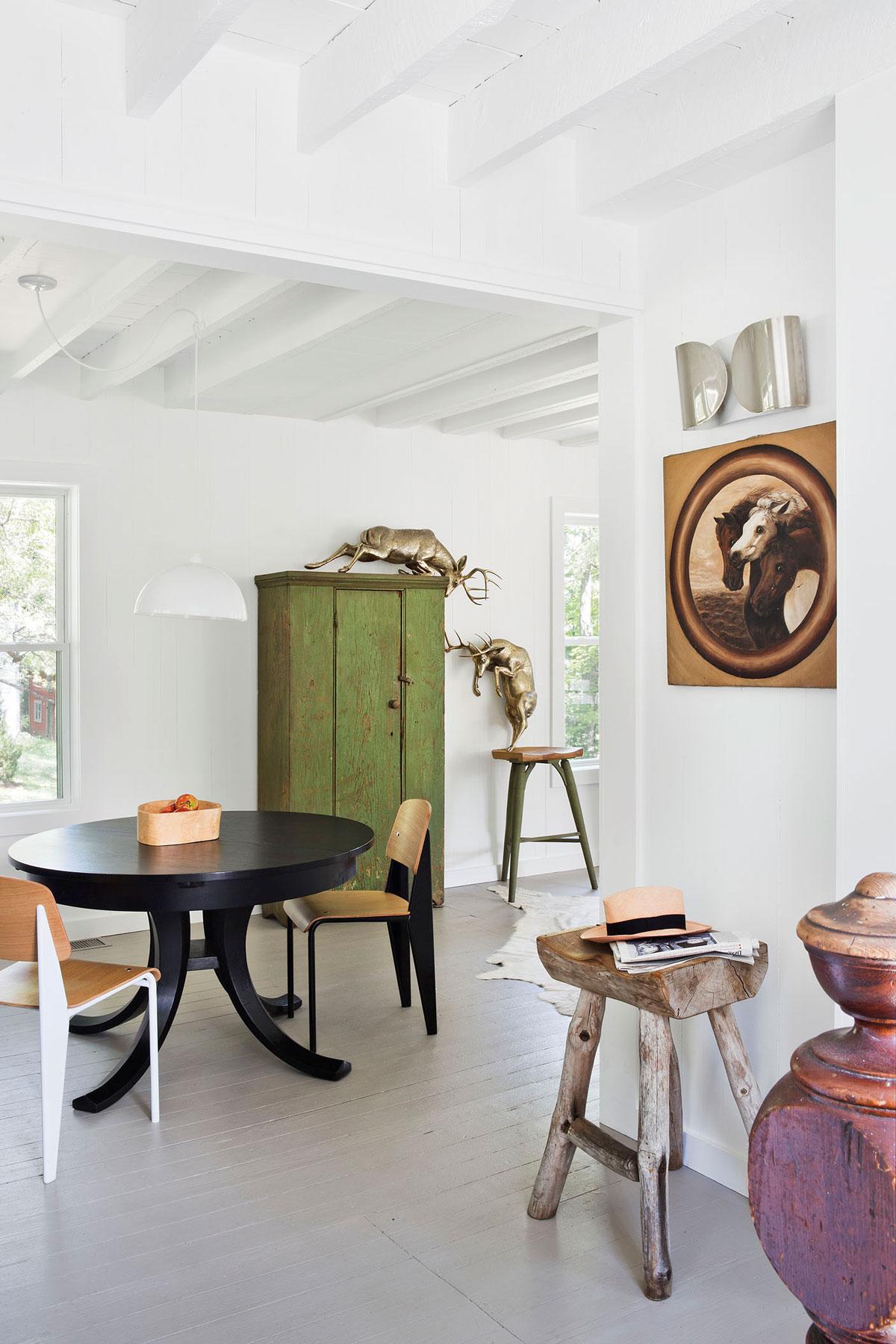 serge-castella-interiors-cottage-adirondaks-02