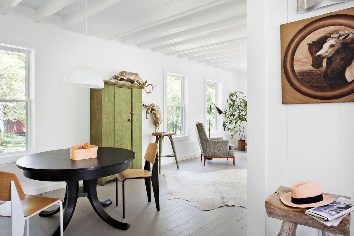 serge-castella-interiors-cottage-adirondaks-03