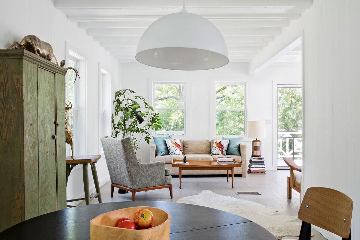 serge-castella-interiors-cottage-adirondaks-05