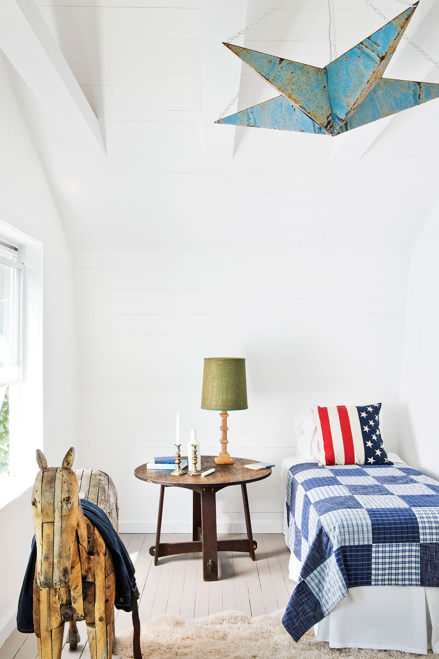 serge-castella-interiors-cottage-adirondaks-07