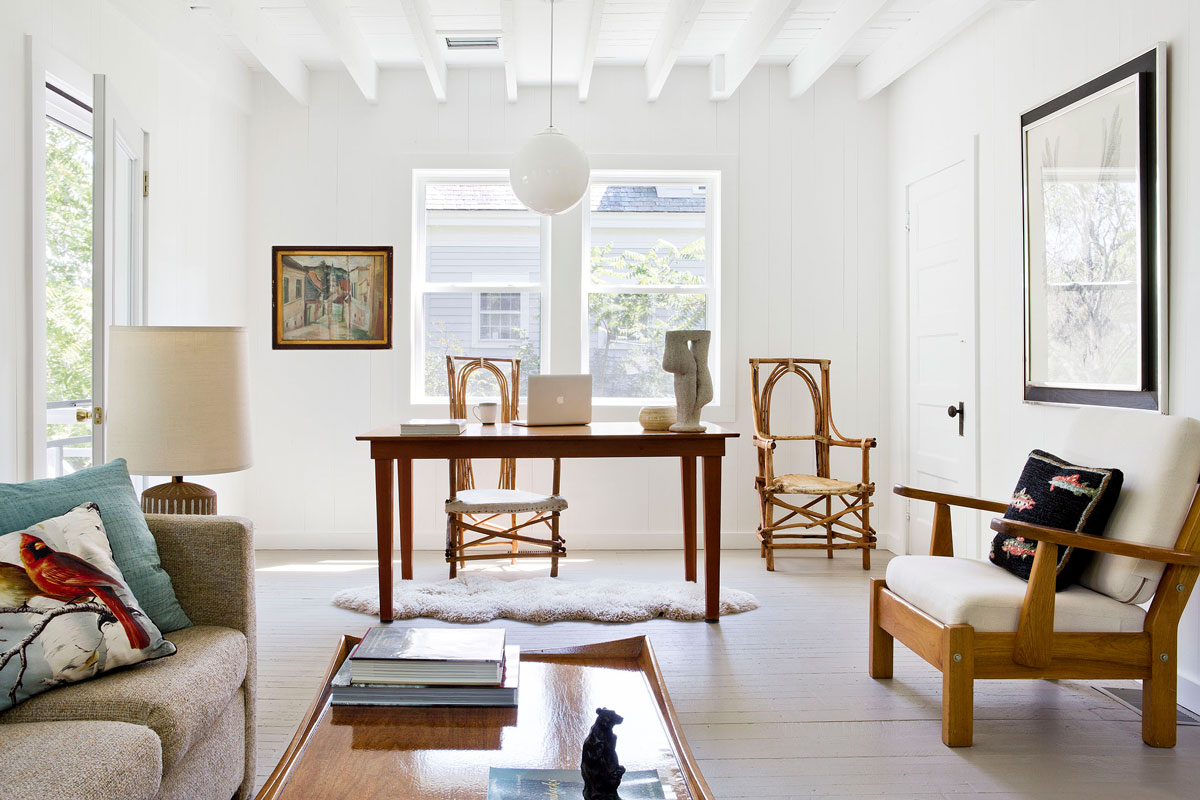 serge-castella-interiors-cottage-adirondaks-08