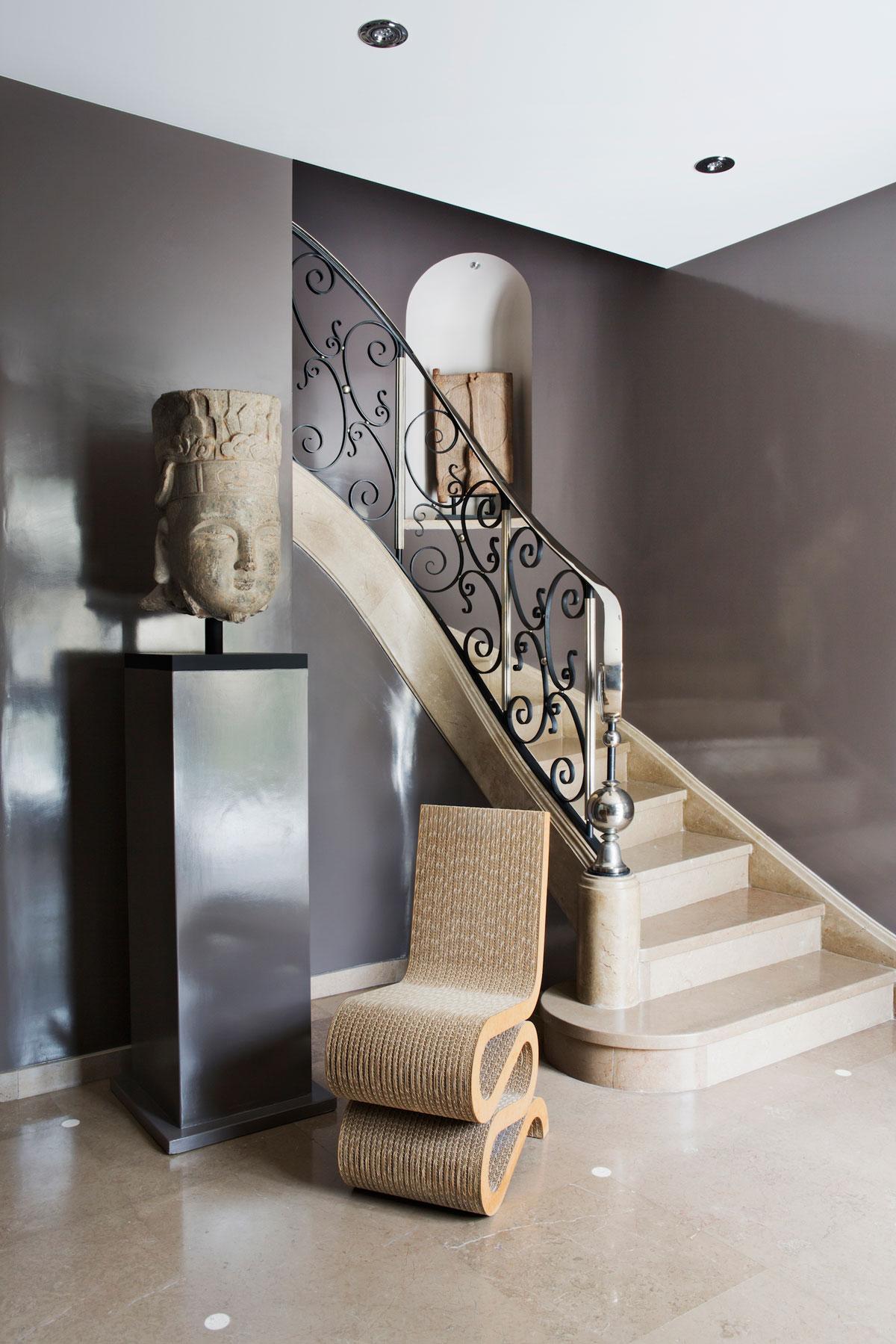 serge-castella-interiors-maison-on-lake-leman-02