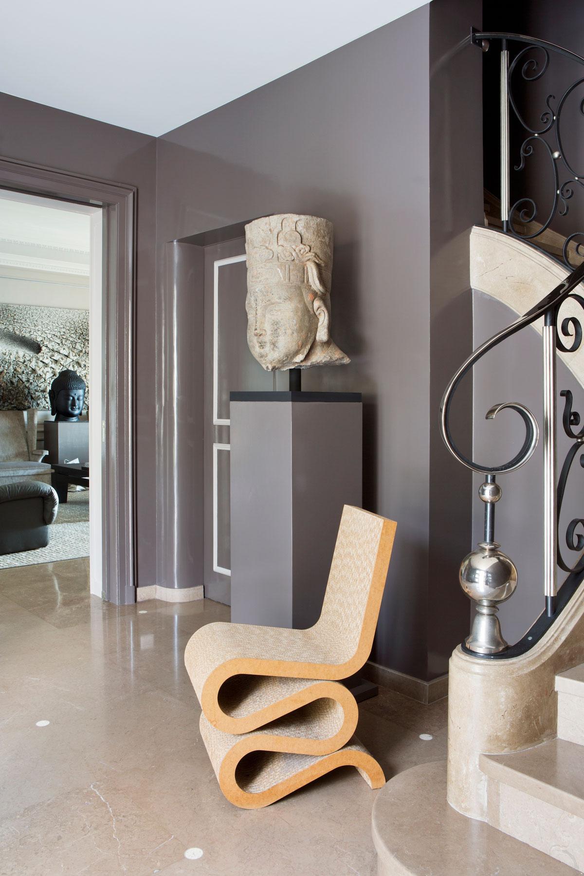 serge-castella-interiors-maison-on-lake-leman-03