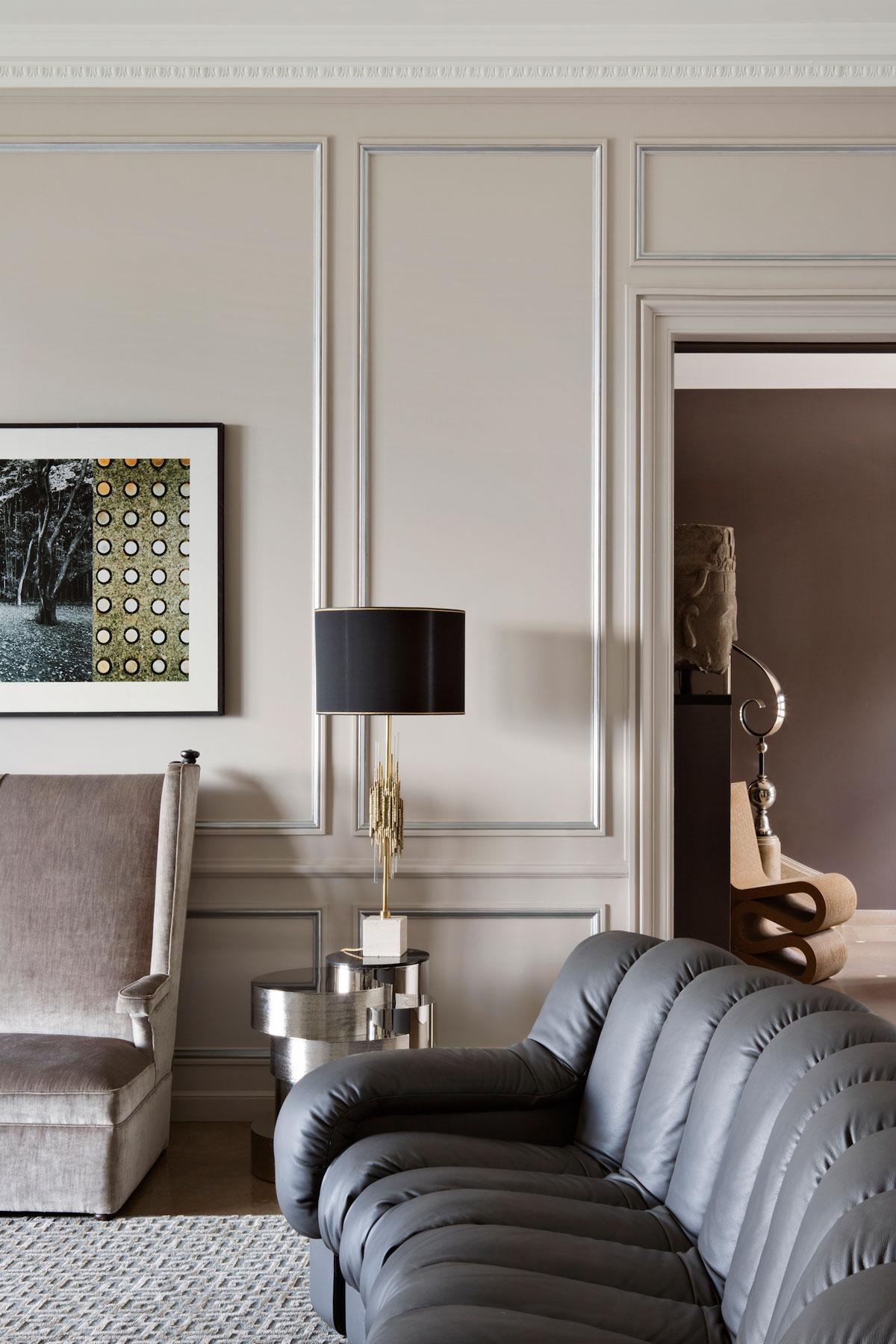 serge-castella-interiors-maison-on-lake-leman-04
