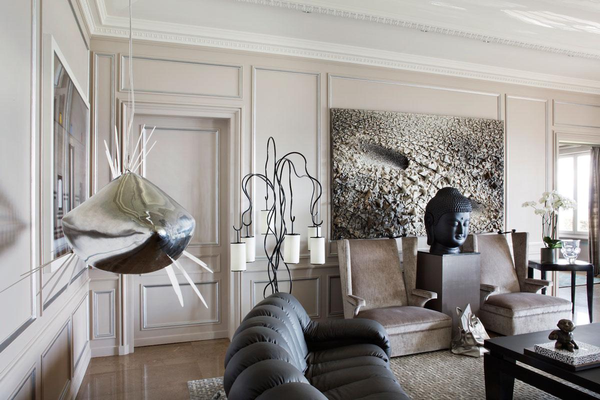 serge-castella-interiors-maison-on-lake-leman-05