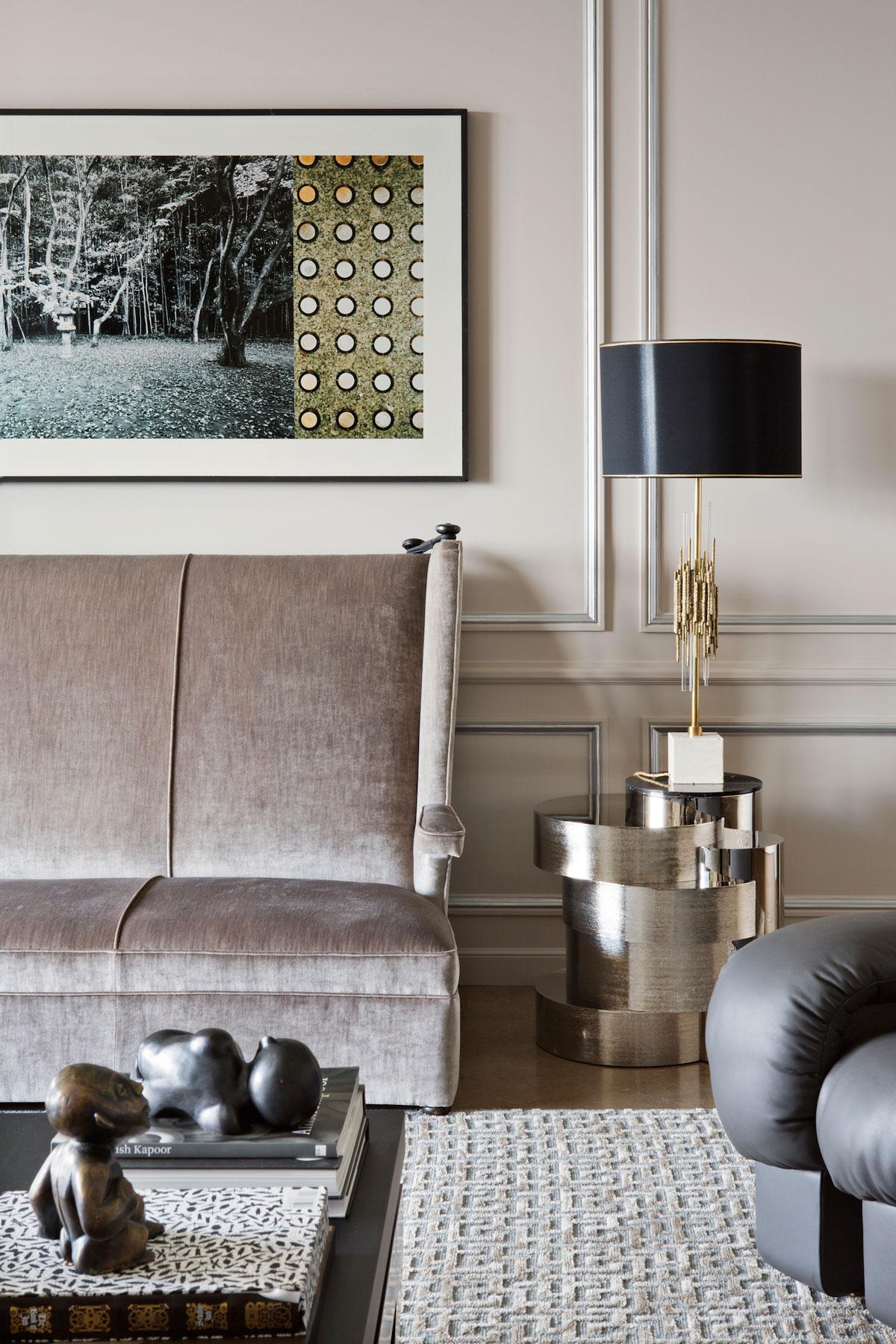 serge-castella-interiors-maison-on-lake-leman-06
