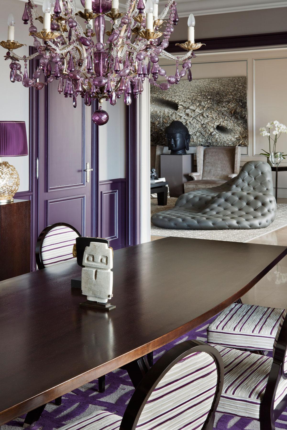 serge-castella-interiors-maison-on-lake-leman-09