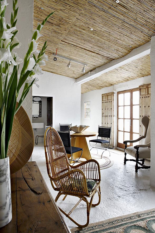 serge-castella-interiors-mediterranean-guest-house-02