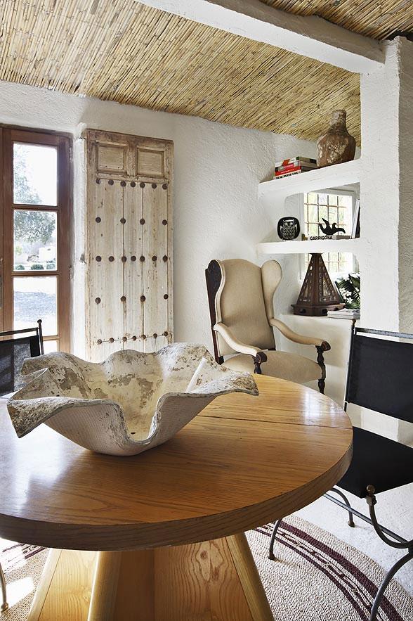 serge-castella-interiors-mediterranean-guest-house-03