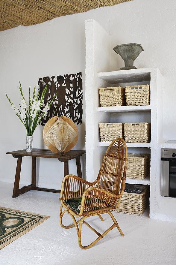 serge-castella-interiors-mediterranean-guest-house-04