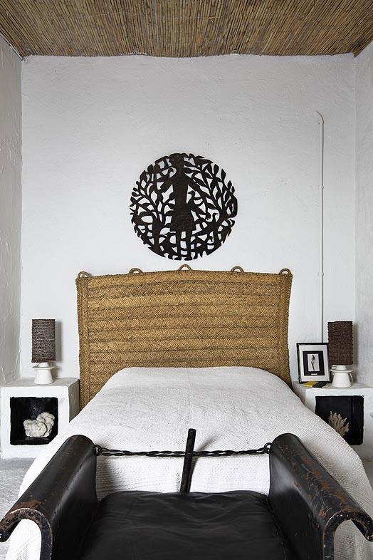 serge-castella-interiors-mediterranean-guest-house-05