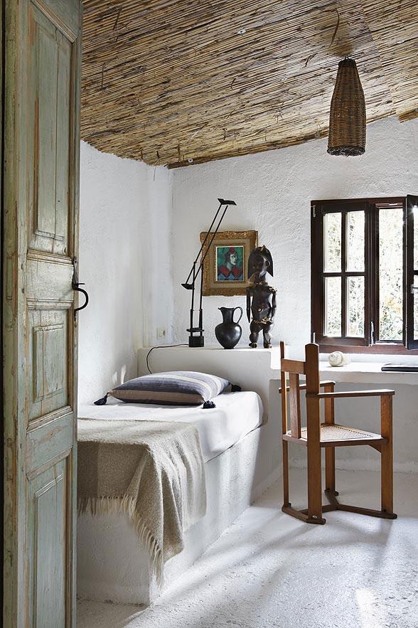 serge-castella-interiors-mediterranean-guest-house-06