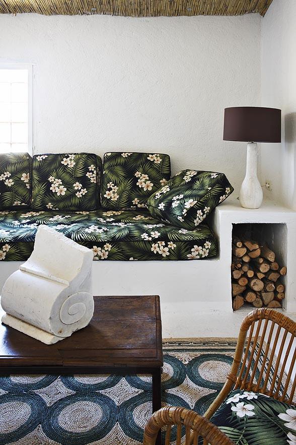 serge-castella-interiors-mediterranean-guest-house-07