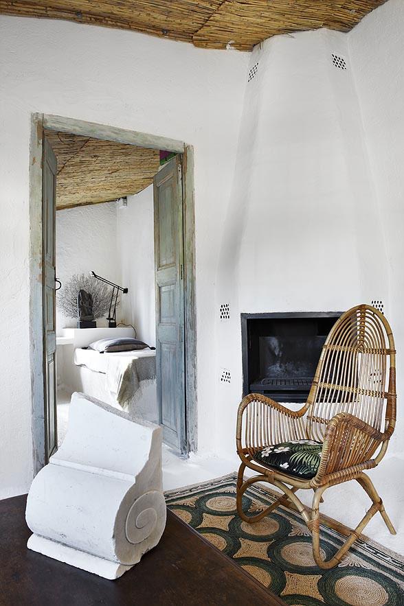 serge-castella-interiors-mediterranean-guest-house-08