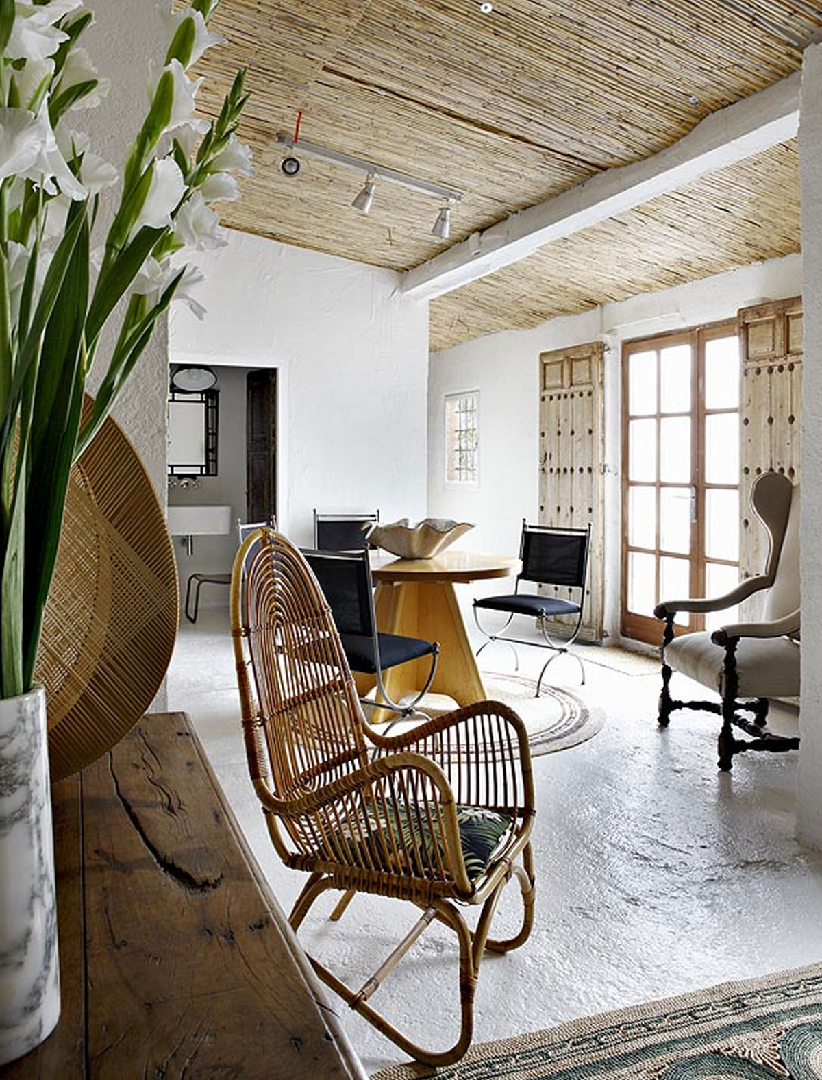 Mediterranean Guest House