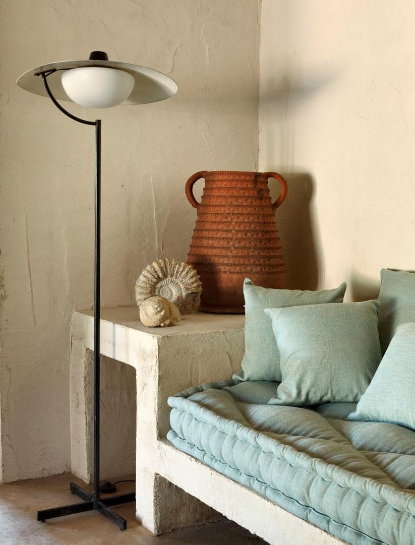 serge-castella-interiors-olive-grove-sanctuary-02