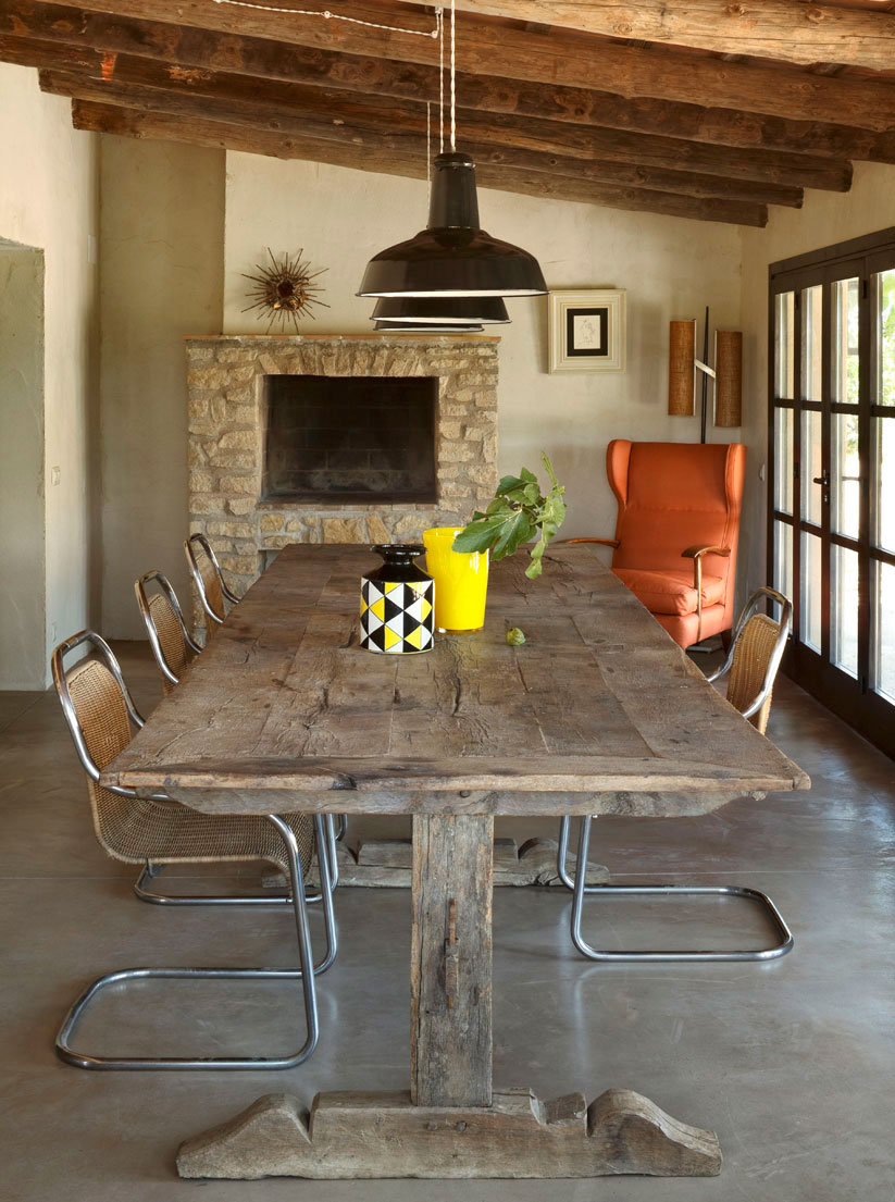 serge-castella-interiors-olive-grove-sanctuary-03