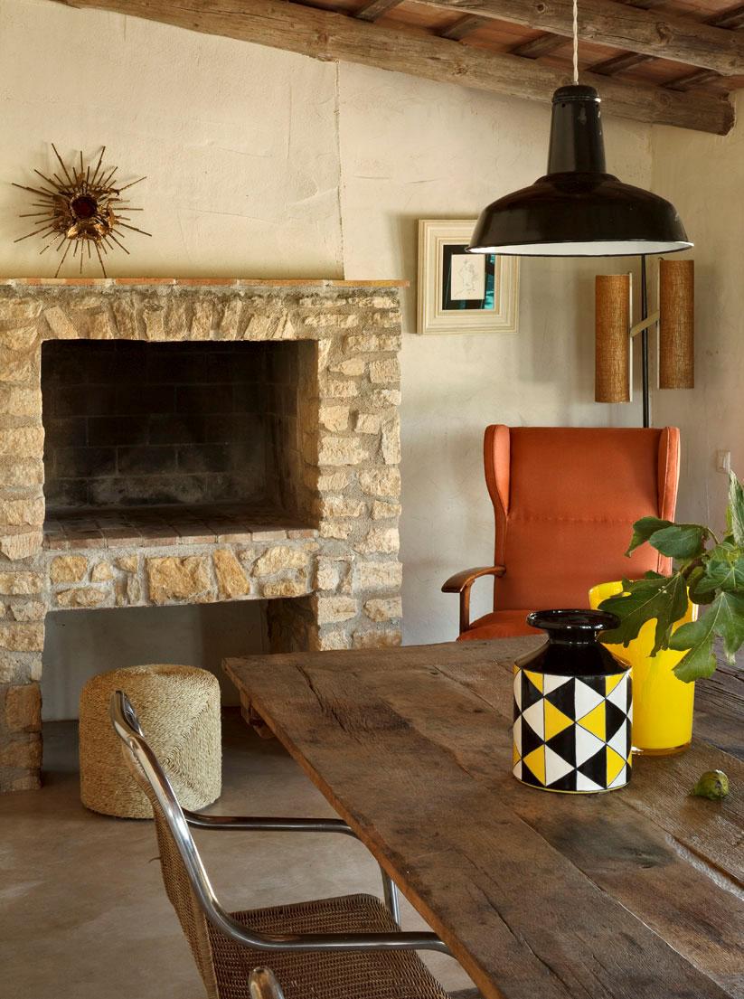 serge-castella-interiors-olive-grove-sanctuary-04