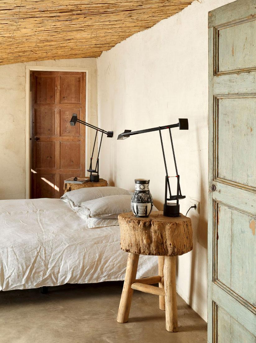 serge-castella-interiors-olive-grove-sanctuary-06