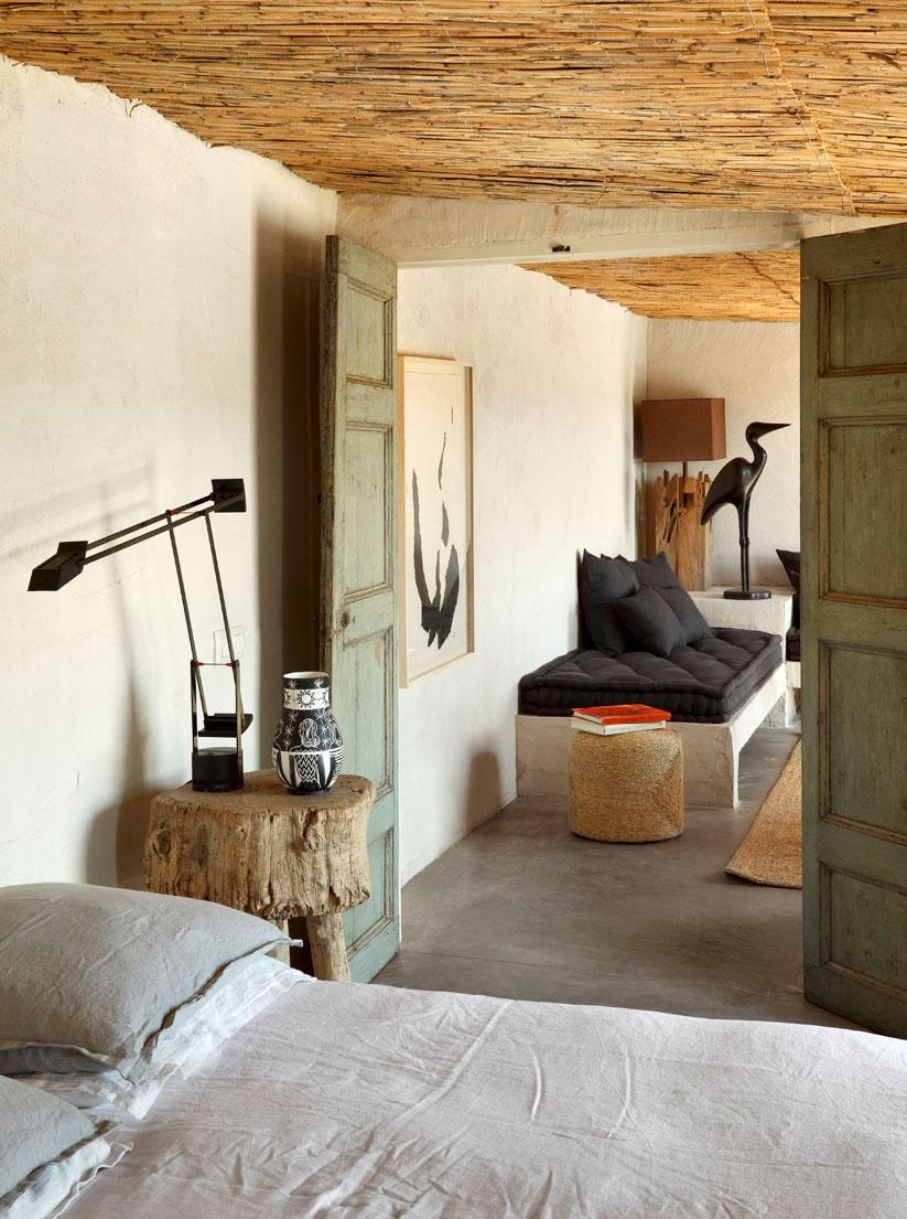 serge-castella-interiors-olive-grove-sanctuary-07