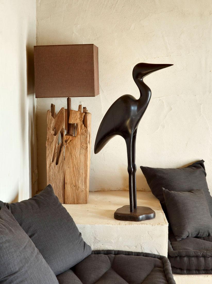serge-castella-interiors-olive-grove-sanctuary-08