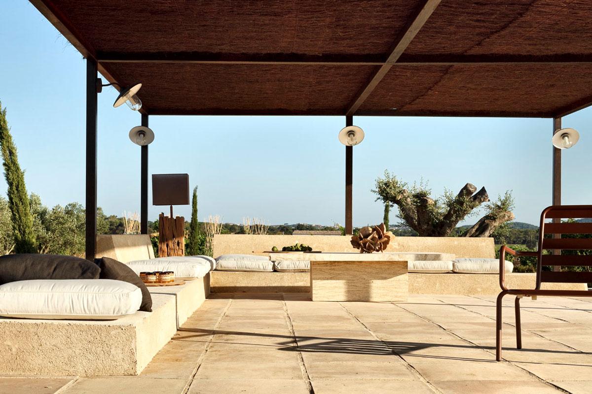 serge-castella-interiors-olive-grove-sanctuary-09