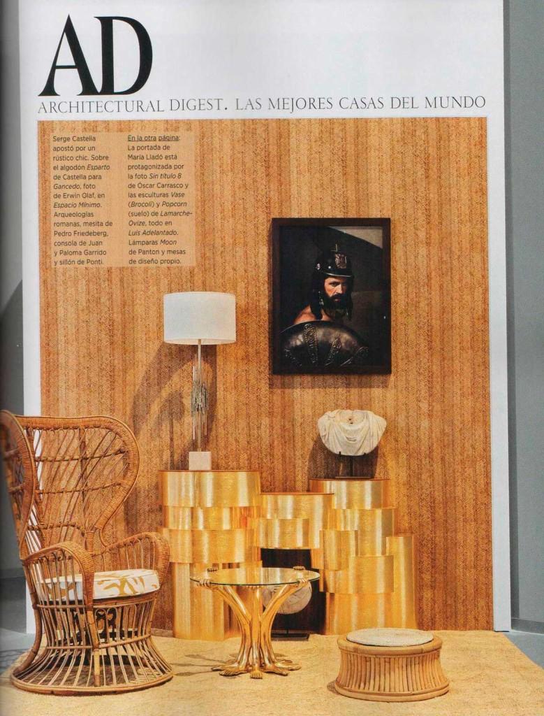 ad_cover-serge-castella-portada