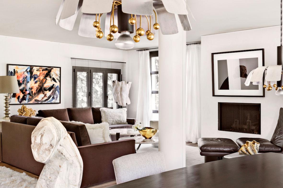 serge-castella-interiors-city-apartment-02