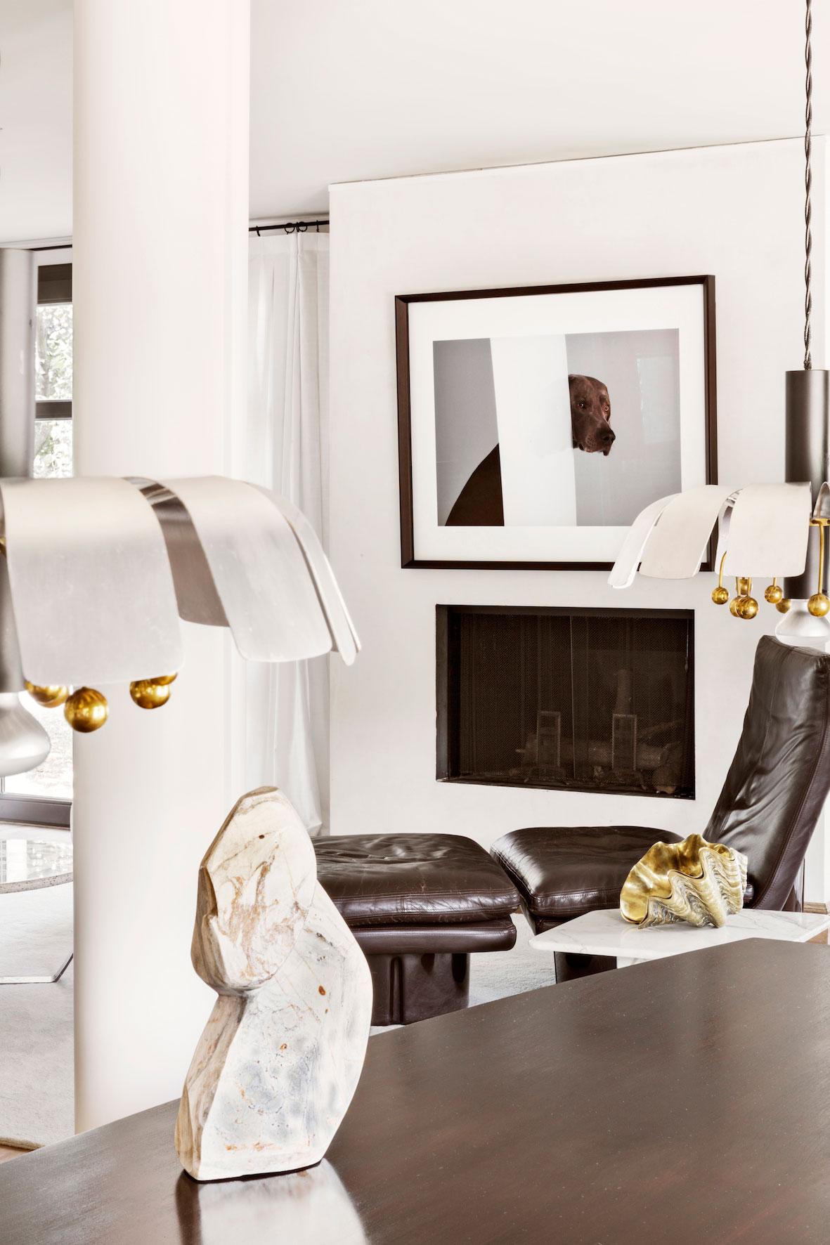 serge-castella-interiors-city-apartment-03