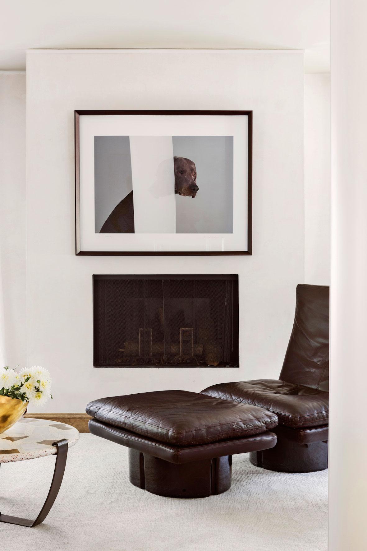 serge-castella-interiors-city-apartment-04