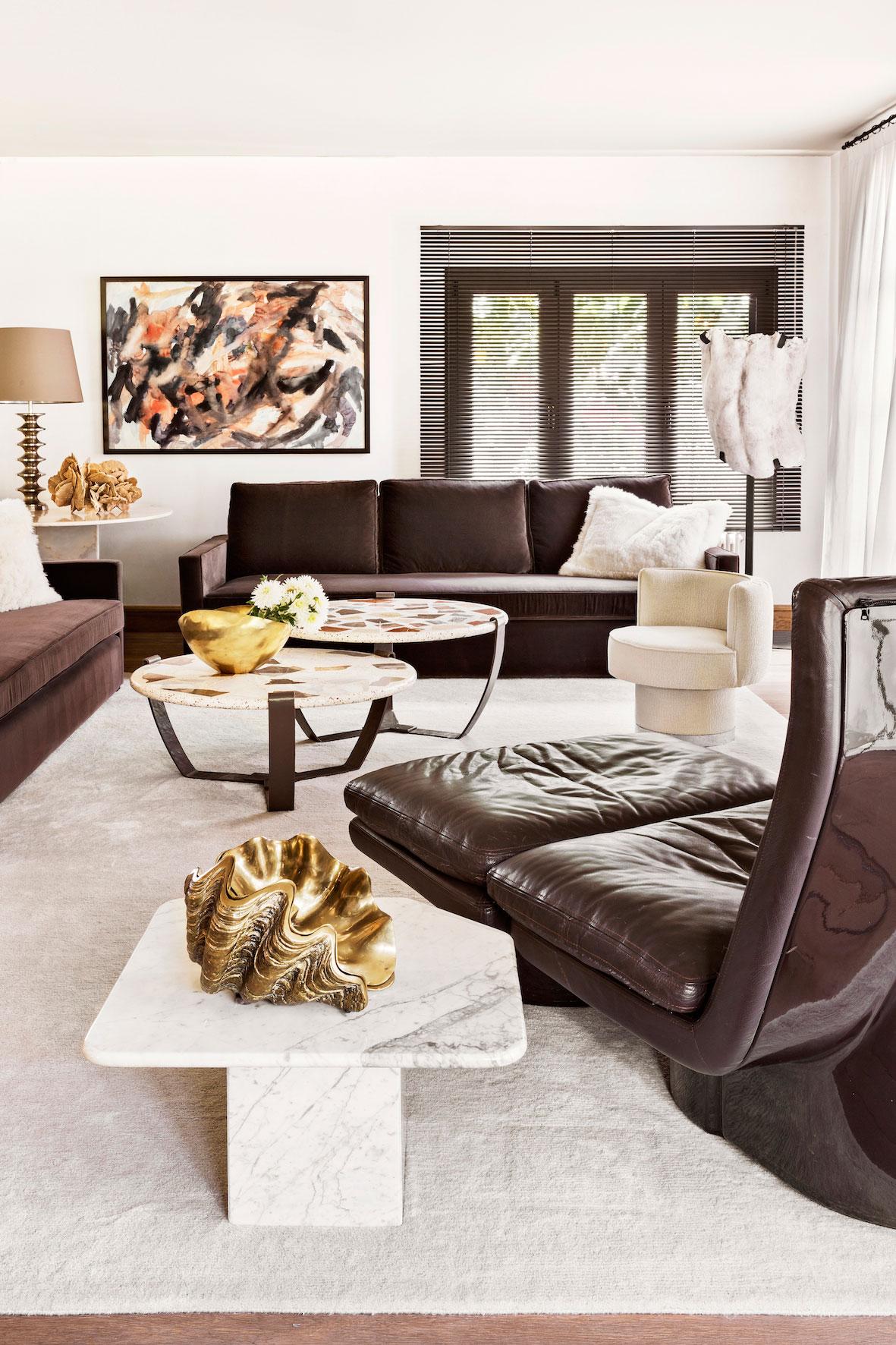 serge-castella-interiors-city-apartment-08