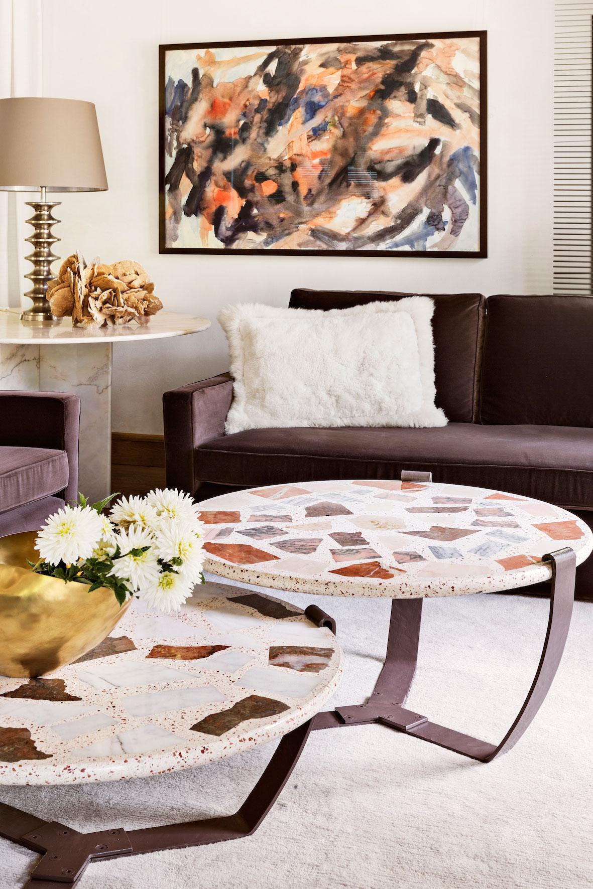 serge-castella-interiors-city-apartment-09