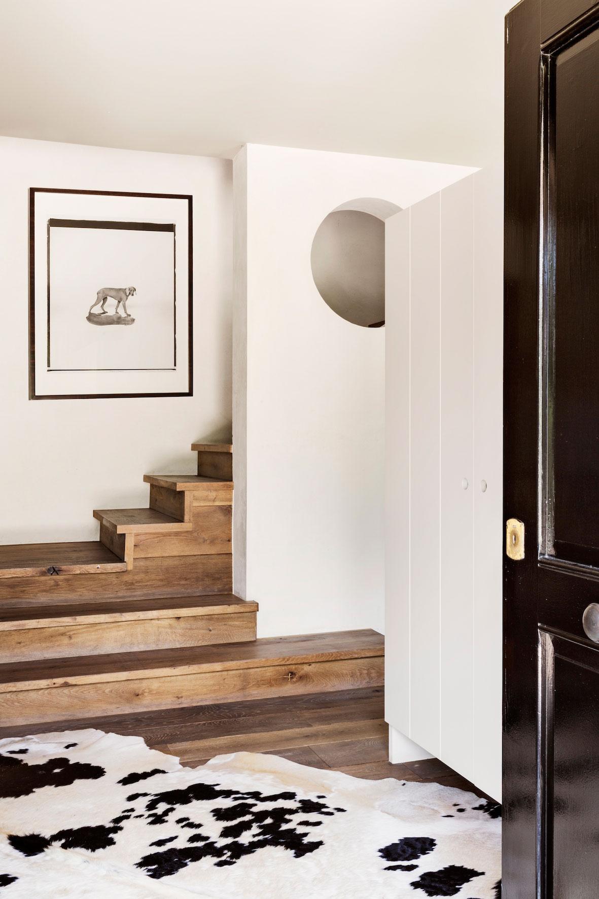 serge-castella-interiors-city-apartment-11